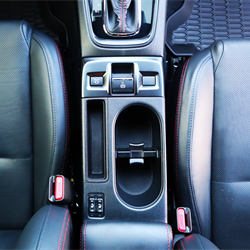 Center Console (1).png
